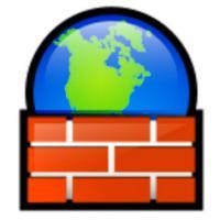 Windows Firewall Control (โปรแกรมจัดการ Firewall บนวินโดวส์)