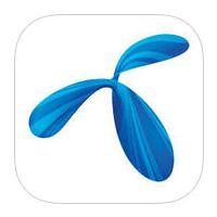 dtac (App เช็คโปรโมชั่น dtac  บริการเสริม และ สิทธิพิเศษสำหรับลูกค้า dtac)