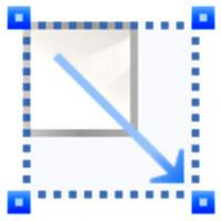 sImage (โปรแกรม sImage ย่อขนาดรูป แบบทั้งโฟลเดอร์ พร้อมกัน)