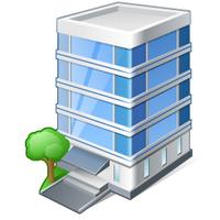 Nanosoft Apartment.NET (โปรแกรมหอพัก โปรแกรมห้องเช่า โปรแกรมอพาร์ทเมนท์ )