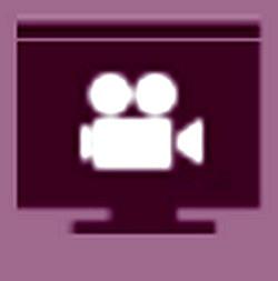 FlashBack Express (ทำสื่อการสอน CAI โดย อัดวีดีโอหน้าจอ พร้อม อัดเสียง ฟรี) :
