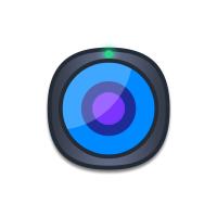 Who Stalks My Cam (แจ้งเตือน ตรวจเช็ค การใช้งานของกล้อง Webcam)