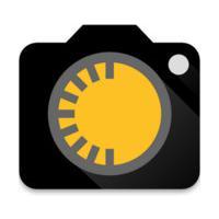 Manual Camera (App กล้องโปร กล้อง Manual ตั้งค่าถ่ายรูปเอง ฟรี)