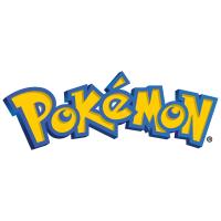 Pokemon Revolution Online (เกมส์โปเกมอนออนไลน์)