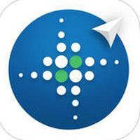 Galactio TH (App แผนที่ ระบบนำทาง)