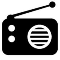 autoDJ (โปรแกรม autoDJ จัดคิวเพลง ตั้งเวลาเปิดเพลงอัตโนมัติ ต่อเนื่อง)