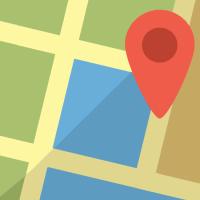 Map Measure Pro (App คำนวณระยะทางแผนที่)