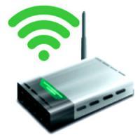 HostedNetworkStarter (โปรแกรม แชร์เน็ต สร้าง WiFi HotSpot)