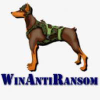 WinAntiRansom (โปรแกรม WinAntiRansom ปกป้องคอมพิวเตอร์จาก Ransomware)