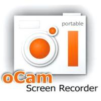oCam (โปรแกรม oCam บันทึกวีดีโอหน้าจอ)