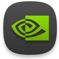 NVIDIA Inspector (โปรแกรมตรวจสอบ และ Overclock การ์ดจอ NVIDIA)