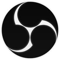 OBS Studio (โปรแกรมถ่ายทอดสดหน้าจอ ผ่าน YouTube Live และ Facebook Live) :