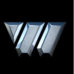 Winstep Xtreme (ปรับแต่งหน้าจอ Desktop เปลี่ยน Icon ให้โดดเด่นล้ำสมัย) :