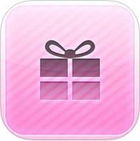Birthday e-Cards (App ส่งการ์ดวันเกิด อีการ์ดวันเกิด) :