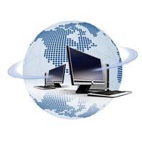MAC Address Changer (โปรแกรมเปลี่ยน MAC Address บน Windows) :