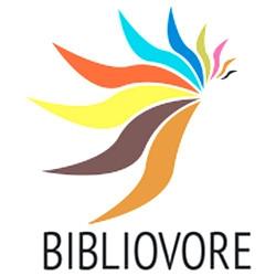 Bibliovore (โปรแกรม Bibliovore อ่านหนังสือ E-BOOKS สไตล์สุดล้ำ) :