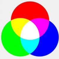 Image Icon (โปรแกรม Image Icon แปลงรูปภาพธรรมดา เป็น Icon ฟรี)