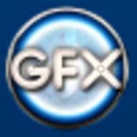 GFXplorer (โปรแกรม GFXplorer ดูข้อมูล Mainboard CPU RAM HDD การ์ดจอ ฯลฯ)