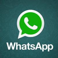 WhatsApp Desktop (โปรแกรม WhatsApp บน PC และ Mac ฟรี)
