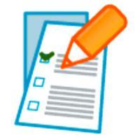 Answer Sheet (สร้างแบบทดสอบ แบบออนไลน์ ผ่านหน้าเว็บเบราว์เซอร์)
