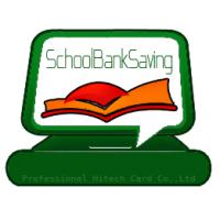 SchoolBankSaving (ระบบธนาคารในโรงเรียน เงินฝากออมทรัพย์ สำหรับ นักเรียน)