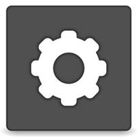 AddMeToRun (โปรแกรม AddMeToRun จัดการ Run Dialog ของ Windows ฟรี)