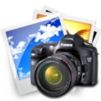 MiTeC PhotoView (โปรแกรมเปิดรูป ดูข้อมูลไฟล์รูปภาพ)
