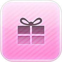 Birthday e-Cards (App ส่งการ์ดวันเกิด อีการ์ดวันเกิด)