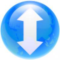 HFS (โปรแกรม HTTP File Server แชร์ไฟล์ ผ่านเว็บไซต์)