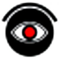 ImWatcher (โปรแกรม ImWatcher มอนิเตอร์ อัดวีดีโอ จาก Webcam กล้อง IP Cam)