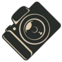 ePlum tag2pic (โปรแกรม แก้ไข ข้อมูล Metadata ของภาพ)