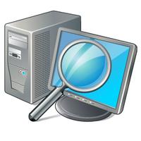 LastAudit (โปรแกรม LastAudit ตรวจสอบ ช่องโหว่ Windows ฟรี)