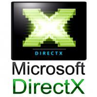 DirectX Drivers (ดาวน์โหลด DirectX เพื่อติดตั้ง DirectX)