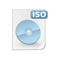UltraISO (โปรแกรม UltraISO ปรับแต่งแก้ไขและ Burn Image CD DVD)