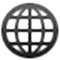 MiTeC Internet History Browser (แสดงประวัติการเข้าชมเว็บ จากทุกเบราว์เซอร์ ฟรี)