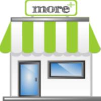 AdaPos more+ (App ขายหน้าร้าน เก็บข้อมูลการขาย)