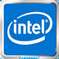 Intel Extreme Tuning Utility (โปรแกรม Overclock CPU ของ Intel)