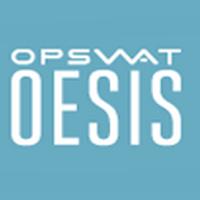 OESIS Endpoint Assessment Tool (โปรแกรมตรวจเช็ค จัดการ ถอนการติดตั้งโปรแกรม) :