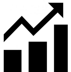 Life Graph (โปรแกรมกราฟชีวิต Life Graphพยากรณ์โชคชะตา ดูกราฟชีวิต) :