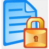 Lock and Hide Folder (โปรแกรมล็อคไฟล์ โปรเเกรมซ่อนไฟล์ อย่างดี)