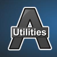 Argente Utilities (โปรแกรม Argente Utilities ดูแลเครื่อง ฟรี)