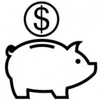 Piggy Banks (โปรแกรมดูแล จัดการเงิน วางแผนการสะสมเงิน)