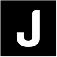 Jora Job Search (App หางาน Jora Job Search สมัครงานผ่านมือถือ ได้เลย)