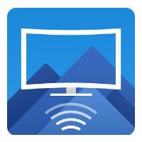 Samsung Smart View (App เชื่อมต่อจอทีวี Samsung สมาร์ททีวี)