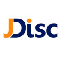 JDisc Discovery (โปรแกรม JDisc Discovery ดูข้อมูลอุปกรณ์ ในวง LAN)