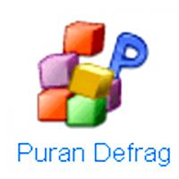 Puran Defrag (โปรแกรม Puran Defrag จัดเรียงข้อมูลฮาร์ดดิสก์ ให้เครื่องเร็วขึ้น)