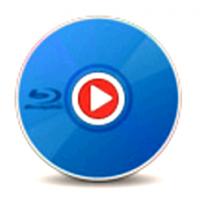 Leawo Blu-ray Player (โปรแกรมดูหนัง เปิดไฟล์หนัง จากแผ่น Blu-ray)