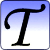 PlainTextClipboard (Copy ข้อความลง Clipboard แบบไม่ติดการปรับแต่งใดๆ)