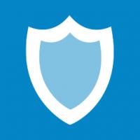 Emsisoft Anti-Malware (โปรแกรมสแกนไวรัส มัลแวร์ โทรจัน)