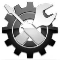 iolo System Mechanic (โปรแกรม System Mechanic ดูแลคอมพิวเตอร์ ฟรี)
